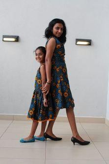 Lakshmi - Malaysia